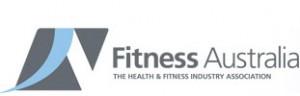 Female Fitness Training Melbourne