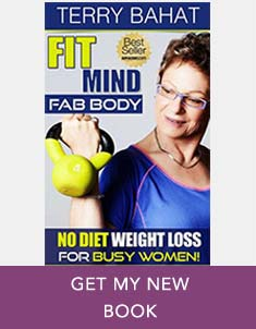 fit mind fab body